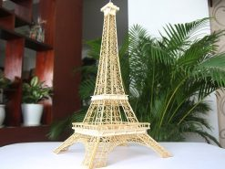 Download Eiffel Tower drawings