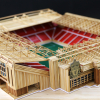 Download The Anfield drawing