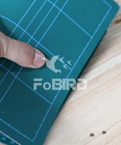 Cutting mat a4