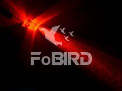 RED LED 5mm