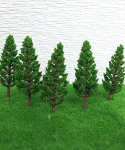 Pine size 11.5cm