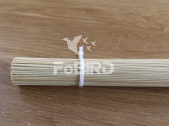 mini Wooden sticks FoBIRD