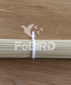 mini Wooden sticks FoBIRD